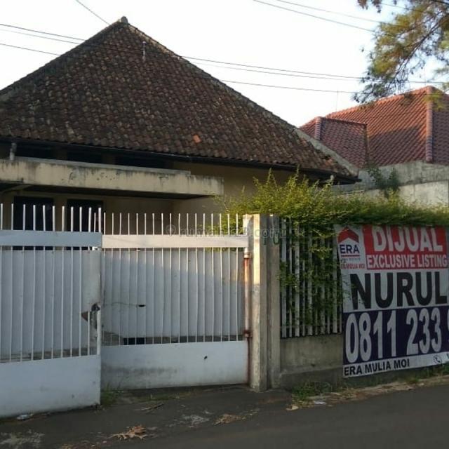 HARGA MURAH!!  SAYAP RIAU BANDUNG HITUNG TANAH, Riau, Bandung