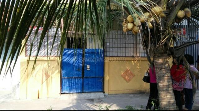 Rumah murah cantik,dekat sekolah di Poris., Poris, Tangerang