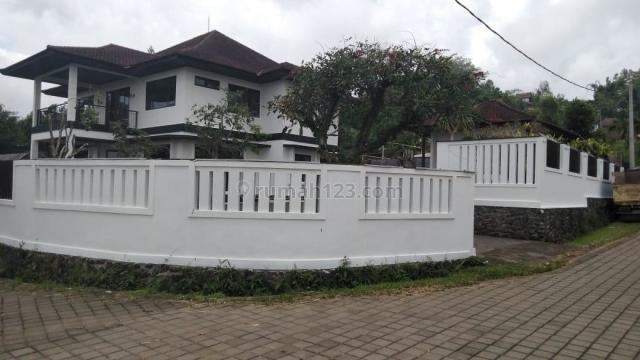 RUMAH BR MUNDUK ANDONG BATURITI TABANAN, BALI, Baturiti, Tabanan