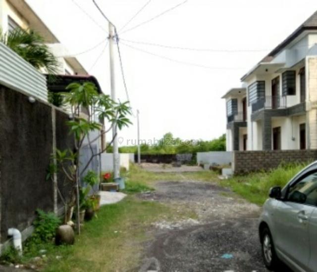 Rumah Minimalis siap Huni Di jimbaran Badung Bali, Jimbaran, Badung