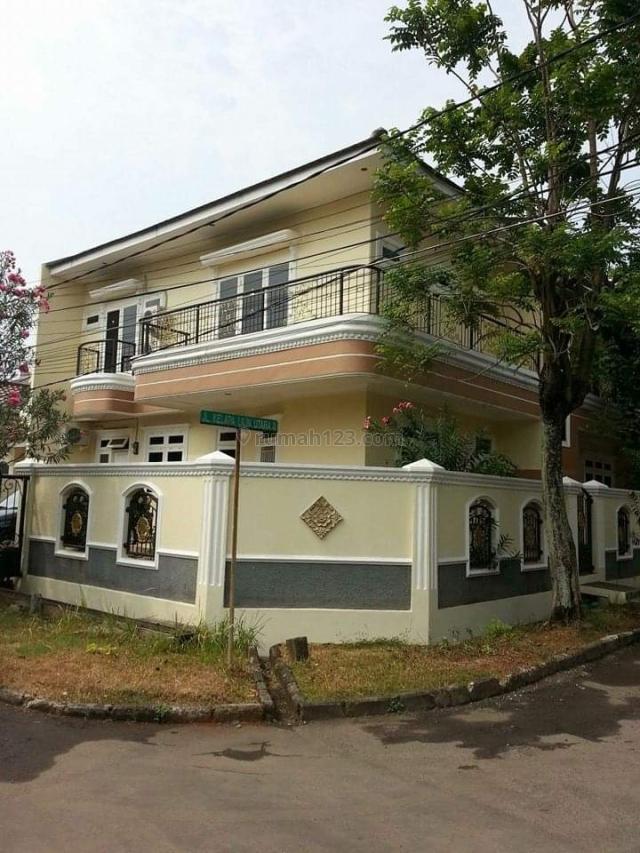 GADING SERPONG, Gading Serpong, Tangerang