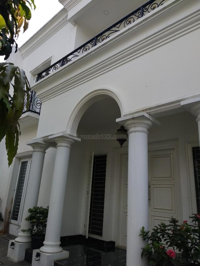RUMAH MINIMALIS BARU 3 TAHUN HARHA BAWAH, Kayu Putih, Jakarta Timur