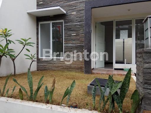 Rumah Baru Gress Ladiva Green Hill, Menganti, Gresik