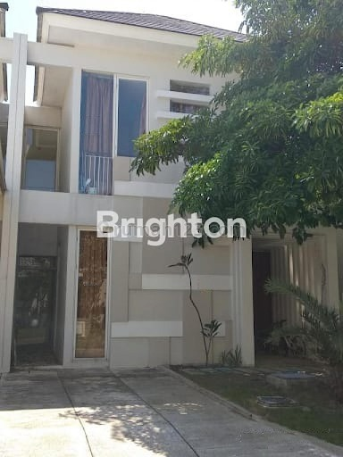 Rumah disewakan 3 kamar hor4605267 | rumah123.com