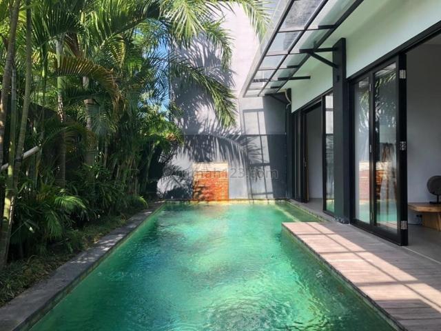 Beautiful Villa located in strategic area Kayu Tulang selatan (south) Canggu Badung Bali, Canggu, Badung