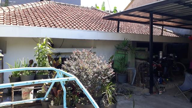 rumah sayap pasteur bandung, Pasteur, Bandung