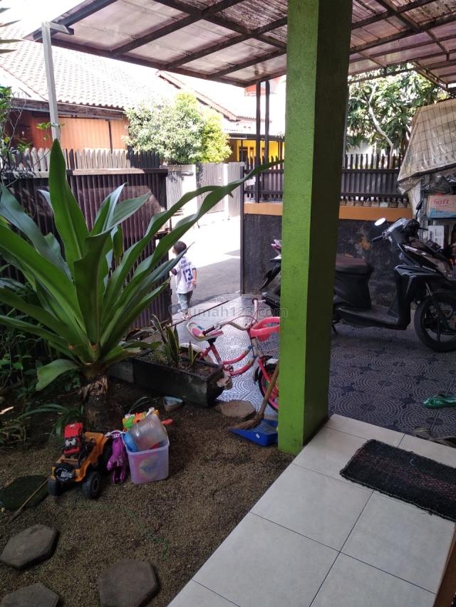 murah di cipamokolan bandung, Rancasari, Bandung