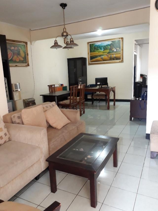 Rumah bagus Siap Huni Villa Nusa Indah 3, Bojong Kulur, Bogor