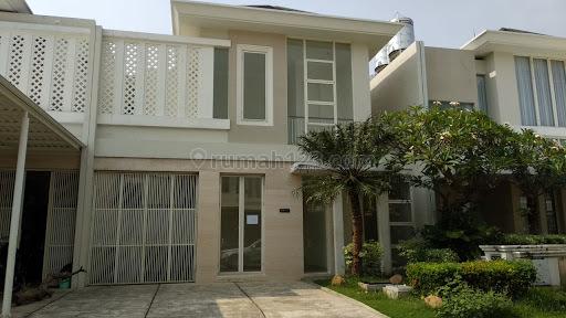 Rumah disewakan 3 kamar hor4674114 | rumah123.com