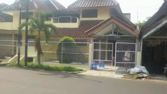 Rumah di Taman Semanan Indah,uk 9 x 21,5, Semanan, Jakarta Barat