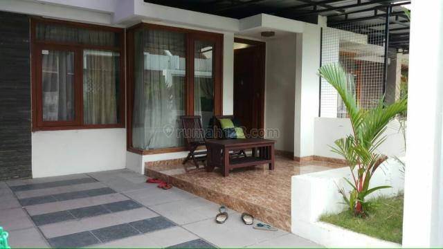 rumah siap huni full furnished, Colomadu, Solo