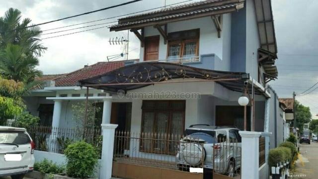 rumah siap huni, Kopo, Bandung