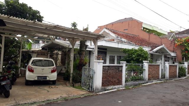 RUMAH ASRI NAN NYAMAN ,LOKASI STRATEGIS DAGO BANDUNG, Coblong, Bandung