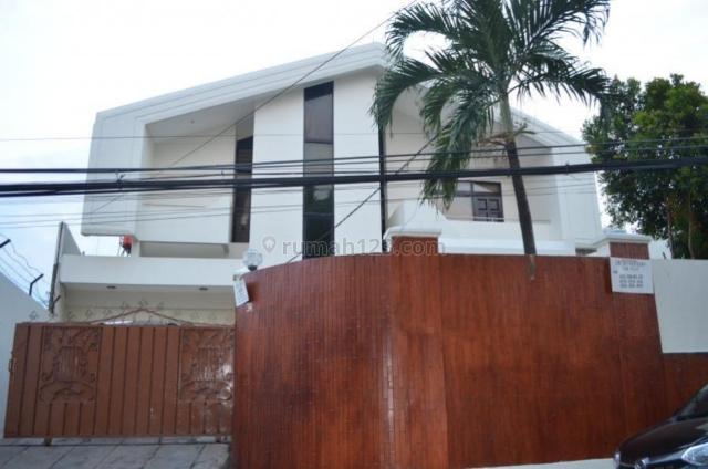 Rumah Tinggal Siap Huni Jl Bangka, Pela Mampang, Mampang Prapatan Jakarta Selatan, Bangka, Jakarta Selatan