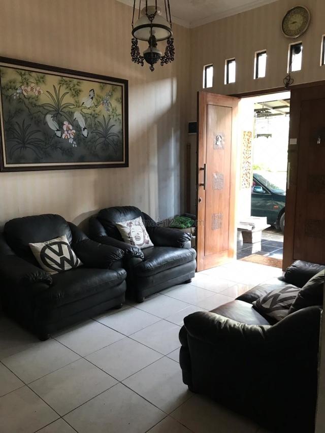 Rumah Siap Tempati Rumah Di Jl. KS. Tubun New Zaphire Regency, Purwokerto, Purwokerto, Banyumas