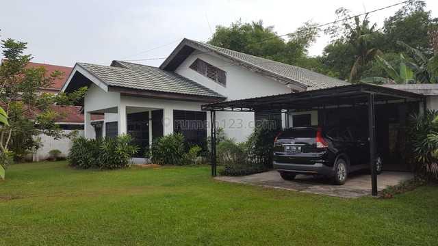 Dijual rumah di Limbungan, Rumbai Pesisir, Rumbai Pesisir, Pekanbaru