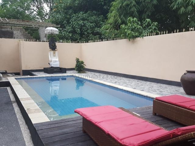 Good deal !!! villa in umalas near seminyak, Umalas, Badung