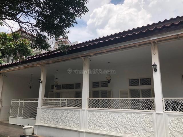 Rumah Nyaman Duta Bukit Mas - Banyumanik, Banyumanik, Semarang