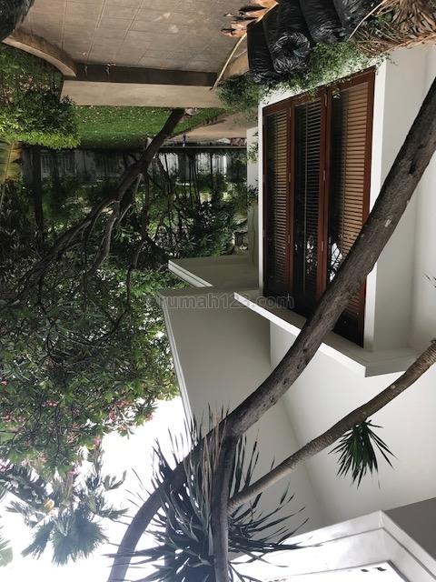 Menteng for lease, Menteng, Jakarta Pusat
