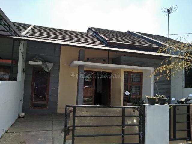 perum dukuh zamrud, Bekasi Timur, Bekasi