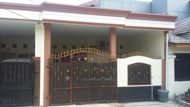 MURAH!! Rumah Villa Tomang Uk 5x12 Hanya 450jt Nego, Kotabumi, Tangerang