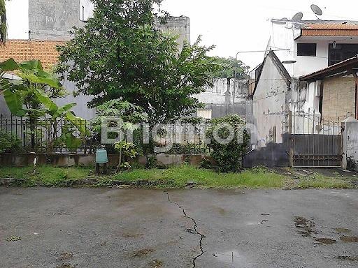 KENDANGSARI DALAM, Kendangsari, Surabaya