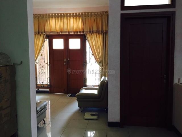 RUMAH CANTIK DI KELAPA GADING KUSUMA, Kelapa Gading, Jakarta Utara