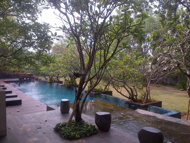 town house,quiet,beautiful and comfortable,close to jis, Cilandak, Jakarta Selatan
