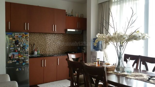 Nice House,comfortable,fully Furnished,very Close To Citos, Cilandak, Jakarta Selatan