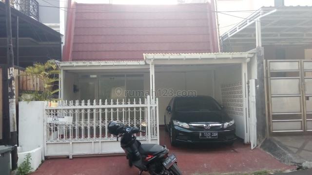 Rumah Bagus @Pondok Indah, Pondok Indah, Jakarta Selatan