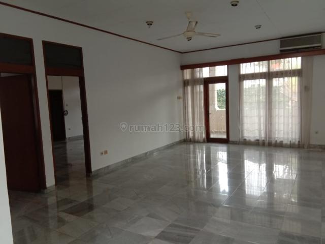 Rumah Mewah @ Cipete, Cipete, Jakarta Selatan