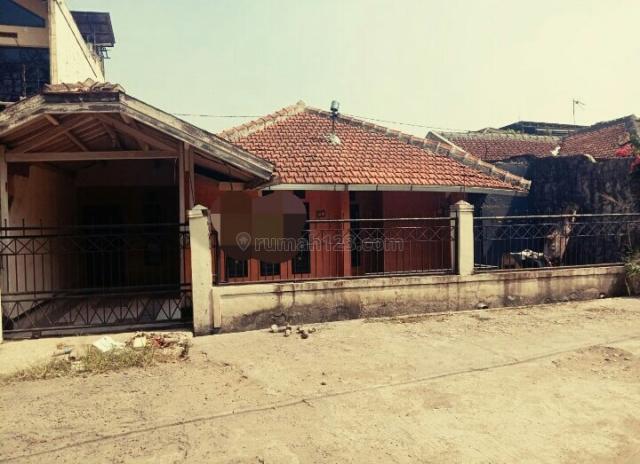 Rumah Besar Cocok utk Kantor, Parkir Luas, Kopo, Bandung