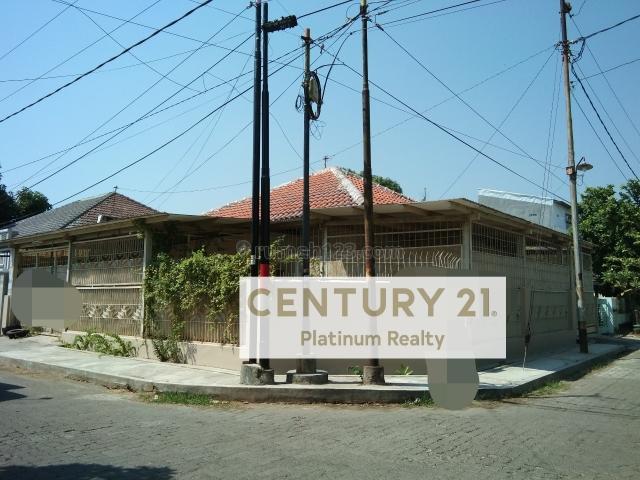 rumah puri eksekutif anjasmoro siap huni, Puri Anjasmoro, Semarang