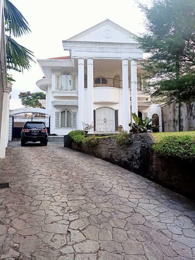 Jual Rumah di Pajajaran Bogor .. Komplek Villa Duta .. Jual Murah, Pajajaran, Bogor