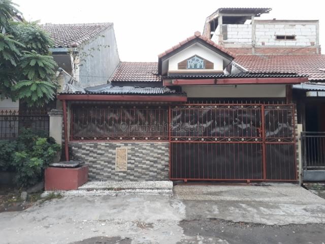 Rumah Taman Kopo Indah 2 ( TKI 2 ) Bandung ., Taman Kopo Indah, Bandung