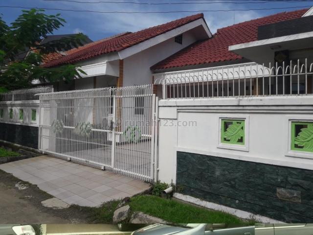 rumah harga murah lokasi strategis di Cikokol ,Tangerang, Cikokol, Tangerang