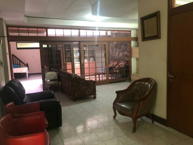 Rumah Dekat Trans Studio Cocok Untuk Kantor/Tinggal, Turangga, Bandung
