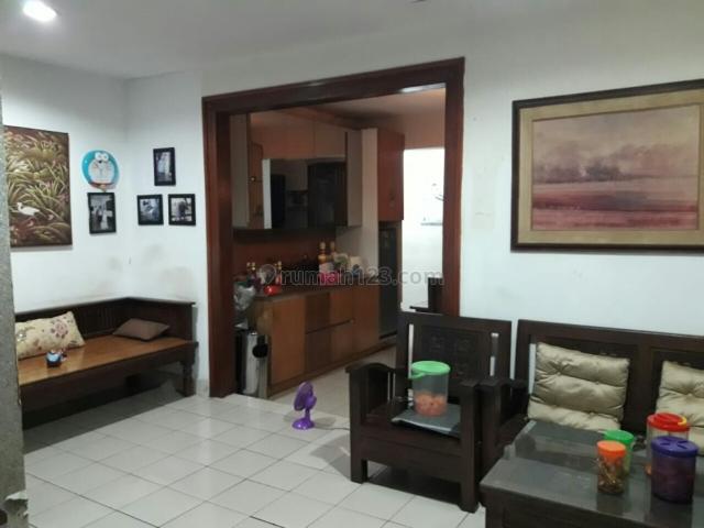 Rumah murah siap huni di Pondok ranggon, Jaktim, Pondok Ranggon, Jakarta Timur