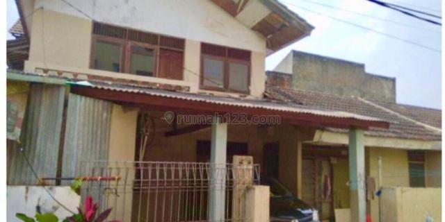 Perumahan Pondok Maharta, Ciledug , 2 lantai  Harga sangat murah, Ciledug, Tangerang