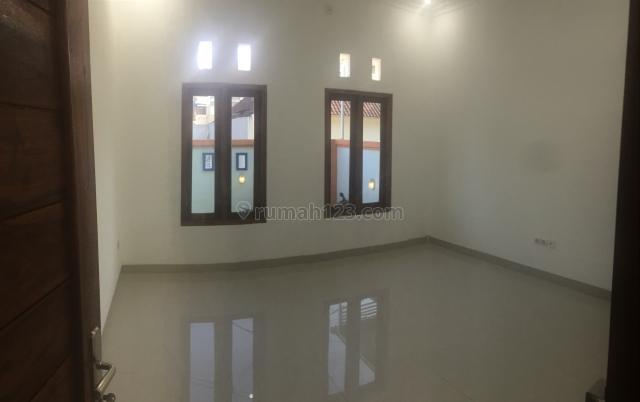 Rumah Baru Bangun di Sidekarya,Denpasar, Sidakarya, Denpasar