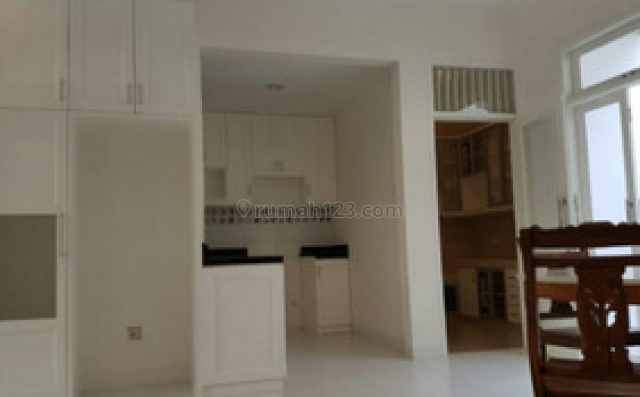 one level house and homey, Cipete, Jakarta Selatan