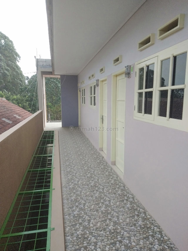 kos2 nyaman dan aman di jatinangor, Jatinangor, Bandung
