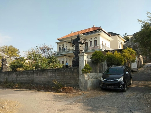 Rumah minimalis super murah siap Huni Dekat sekolahan Tinggi pariwisata Nusa Dua Badung Bali, Nusa Dua, Badung