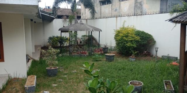For Sell Rumah daerah Kurdi Barat, Bojongloa, Bandung