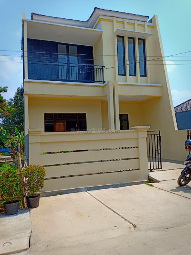 Rumah baru, Kodau, Jatimekar, JatiWarna, Jatimurni, Jatiasih jatimakmur pondok melati Bekasi, Jatiwarna, Bekasi