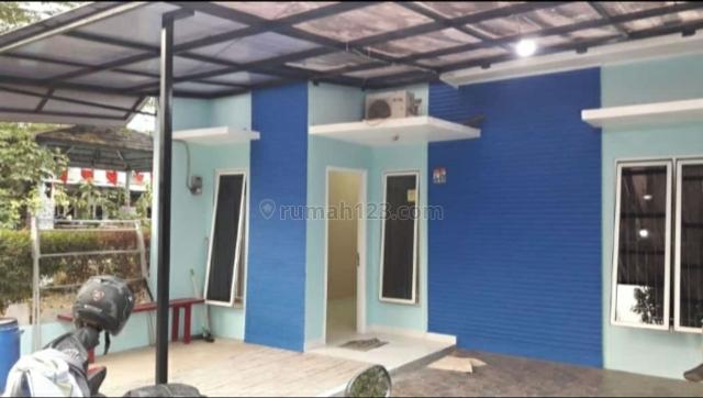 Sarana Extension Kedaung Pamulang, Pamulang, Tangerang Selatan