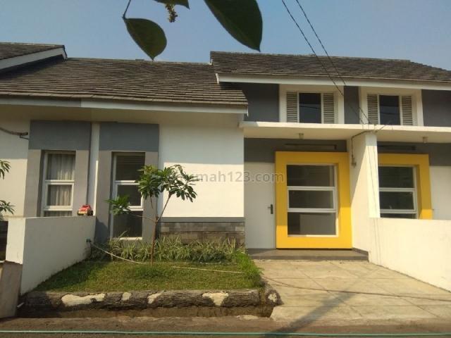 DP 10 JUTA ALL IN. SIAP HUNI. Rumah Idaman 13 Menit ke Stasiun Tambun. KPR DIBANTU., Bekasi Timur, Bekasi