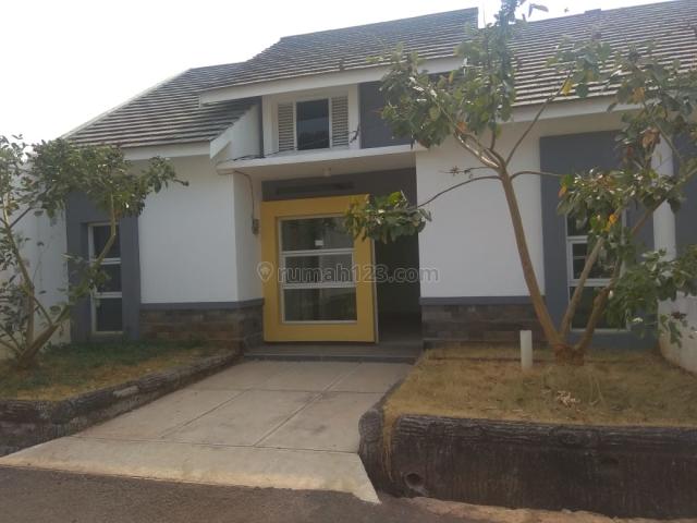 RUMAH DI POJOKAN. KPR DIBANTU. DP 10 JUTA ALL IN. Rumah Idaman 13 Menit ke Stasiun Tambun. , Cibitung, Bekasi