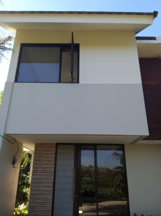 Rumah 2 lantai Cicilan hanya 5 juta dekat harapan indah bekasi, Tarumajaya, Bekasi