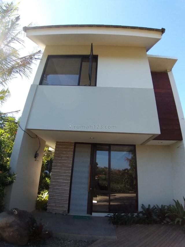Rumah mewah di cluster Dp hanya Rp 53 juta cicilan murah bekasi, Bekasi, Bekasi